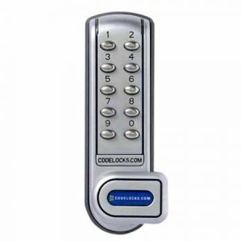 Elektrisch pincodeslot EPS 1200