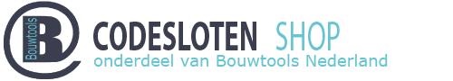 Codesloten.nl